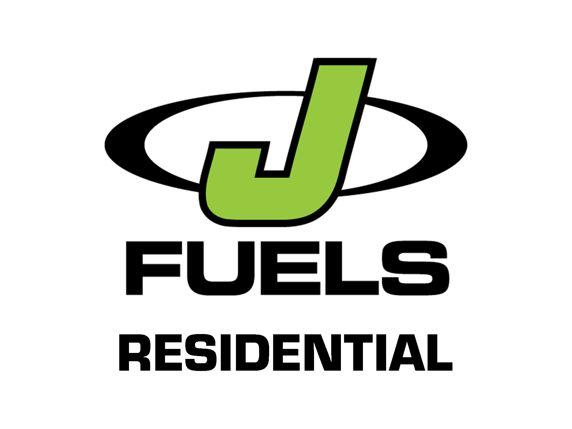 j_fuels-residential-hover