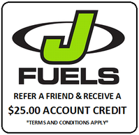 jfuels-refer-a-friend